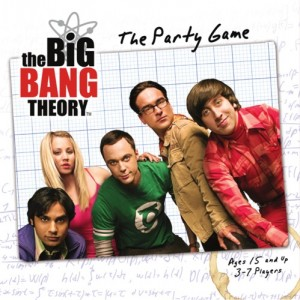 the-big-bang-theory--49-1347789999-5615