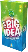 the-big-idea-73-1318429728.png-4164