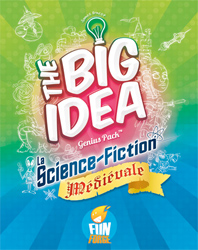 the-big-idea-la-scie-3300-1356351528-5804