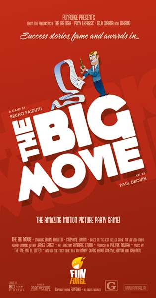 the-big-movie-49-1361560757-5977