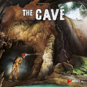the-cave-49-1346519096-5569