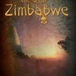 the-great-zimbabwe-2-1346703891-5589
