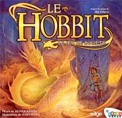 the-hobbit-3300-1387720606-6769