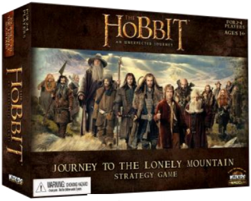 the-hobbit-an-unexpe-3300-1385487704-6721