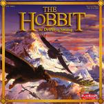 the-hobbit-the-defea-3300-1387719861-6767
