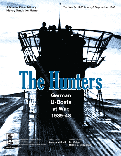 the-hunters-german-u-3300-1391290703.png-6883