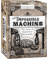 the-impossible-machi-73-1319095694.png-3861