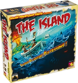 the-island-49-1327226082-5002