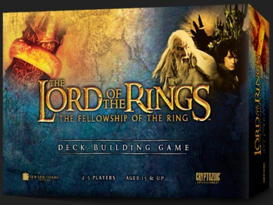 the-lord-of-the-ring-49-1361400957-5932