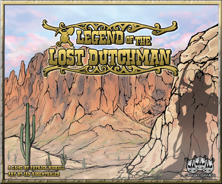 the-lost-dutchman-2-1342691002-5415