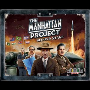 the-manhattan-projec-49-1348810671.png-5630