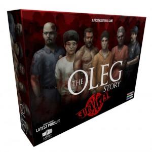 the-oleg-story-survi-49-1376343678-6346