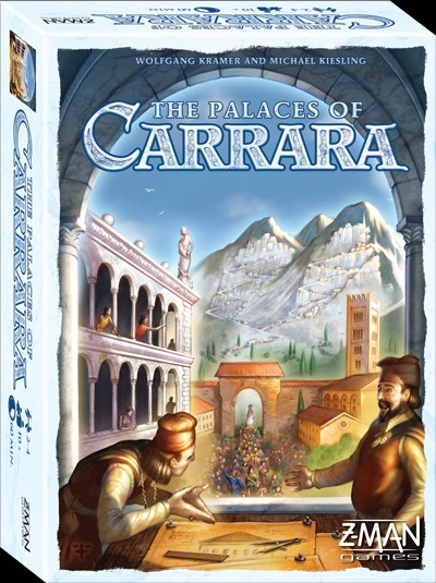 the-palaces-of-carra-2-1361103879-5955