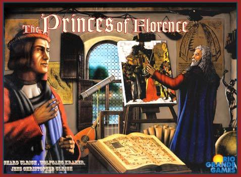 the-princes-of-flore-49-1324967344-4953