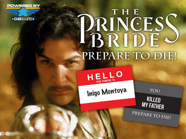 the-princess-bride-p-49-1374321190.png-6269