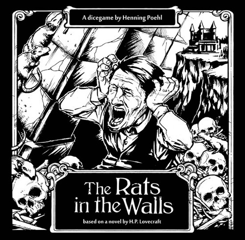 the-rats-in-the-wall-49-1382043582-6606