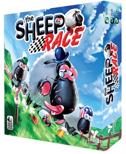 the-sheep-race-1372-1373635179-6245