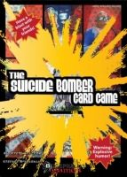the-suicide-bomber-c-1102-1287504894-2584