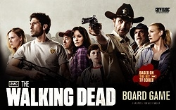 the-walking-dead-boa-3300-1384689822-6682
