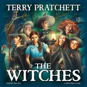 the-witches-a-discwo-49-1358981167-5873