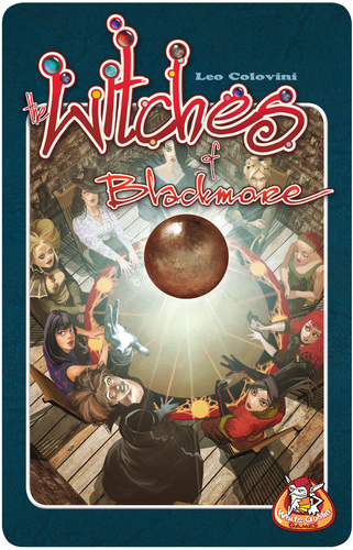 the-witches-of-black-49-1328177024-5061