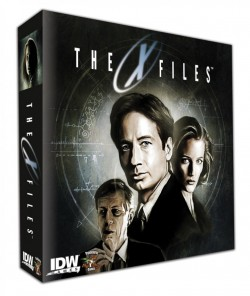 the-x-files-3300-1399970449-7086