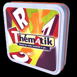 thematik-49-1360619840.png-5929