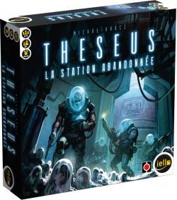 theseus---the-dark-o-3300-1394185471-6976