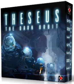 theseus-the-dark-orb-49-1372761625-6218
