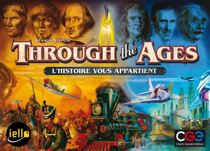 through-the-ages-le--49-1279709513-3368