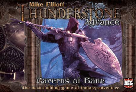 thunderstone-advance-3300-1375960316-6325