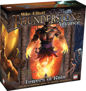 thunderstone-advance-49-1328001799.png-5053