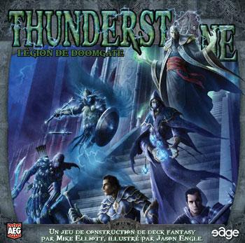 thunderstone-la-legi-49-1307515475-4358