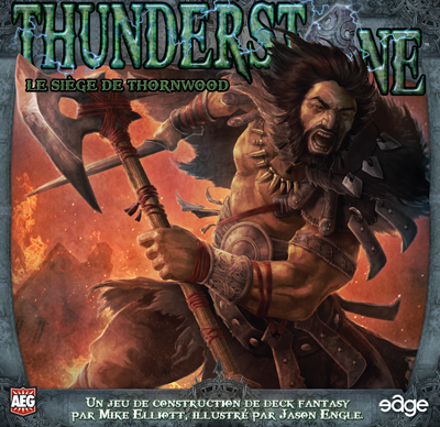 thunderstone-le-sieg-155-1337677541.png-5313