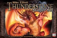 thunderstone-starter-3300-1370509997-6109