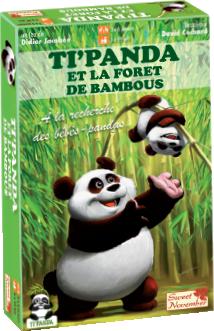 ti-panda-et-la-foret-73-1317885396.png-4623