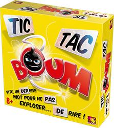tic-tac-boum-49-1328130595-5060