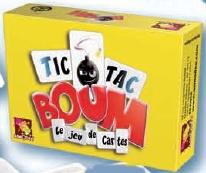 tic-tac-boum-le-jeu--49-1357060913-5817