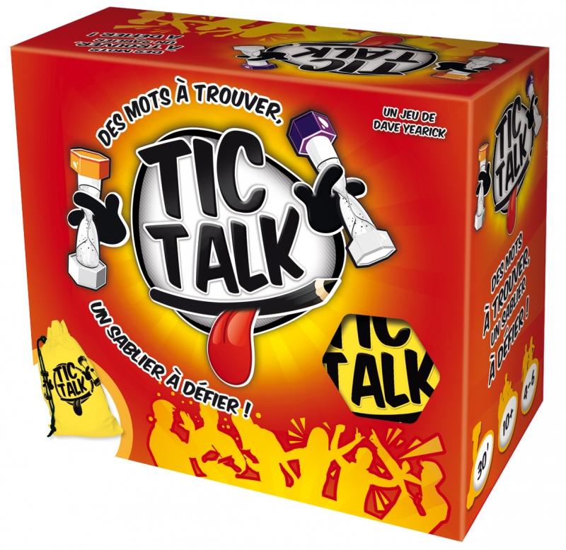 tic-talk-3300-1392637894-6903
