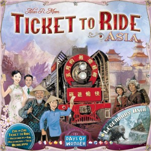 ticket-to-ride-asia-49-1314999231-4557