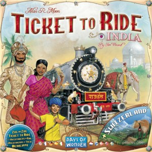 ticket-to-ride-india-49-1314999627-4558