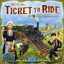ticket-to-ride---ned-49-1379489322-6473