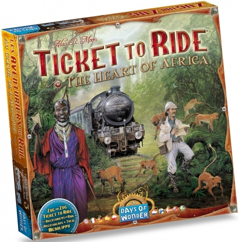ticket-to-ride-the-h-49-1348502891-5627