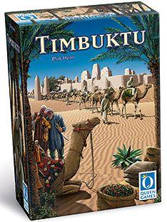 timbuktu-2-1286568824-3597