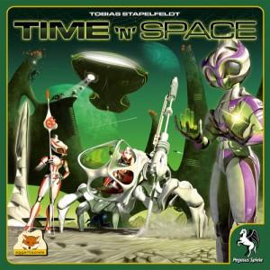 time-n-space-49-1371806242-6156