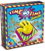 time-no-time-junior-49-1320826874-4869