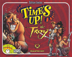 time-s-up-de-troy-49-1305881371-4324