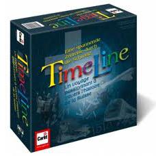timeline-49-1320243045-4839