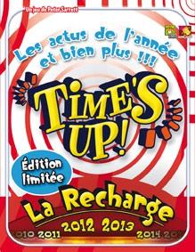 timess-up-2013-49-1342778739-5004