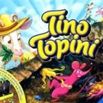 tino-topini-3300-1362072915-5988